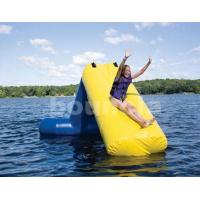 Buy cheap water whoosh slide(11) WS01 product