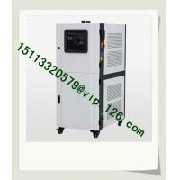 China PET material dehumidifier-dryer & plastic honeycombdehumidifier & plastic dehumidifying on sale