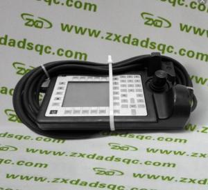 Buy cheap SE99033514 PM810V2 product