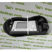 Buy cheap SE99033514 PM810V2 from wholesalers