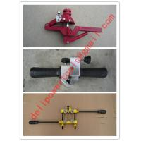 Buy cheap best factory Stripper for Insulated Wire,low price Wire Stripper and Cutter product