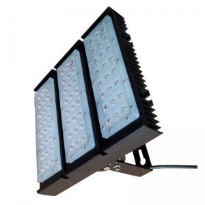 90W LED Tunnel Lighting luminaire for parking lot,sport light,garage or subway light