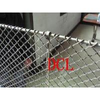 Buy cheap Construction Wire Mesh product
