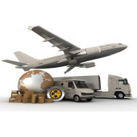 China Health Product Air Shipping Transportation ,Freight Forwarding , From China on sale