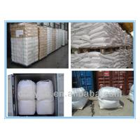 Particle Size Feso4 ferrous Sulphate granuleFeso4 granule ferrous Sulphate Ferrous Sulphate Mon FeSO4.H2O