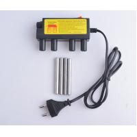Buy cheap Water Electrolysis Apparatus TDS Water Tester For Quality Testing / 110V-250V product