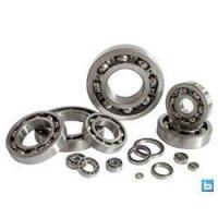Buy cheap Deep groove ball bearings product