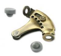 Buy cheap Hinge Pin Stop product