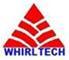 Shenzhen Huiertai Electronic Tech. Co., Ltd.