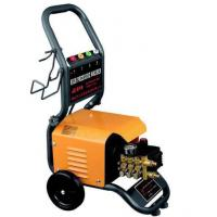 Buy cheap JZ818 high pressure washer model nozzl from wholesalers