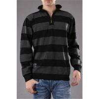 Buy cheap Warm Sweaters product
