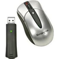 Buy cheap Small usb netbook wireless mouse mice for windows desktop and laptop, tablet pc product