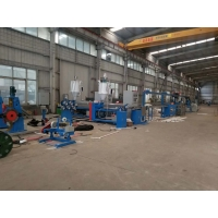 Buy cheap SJ80+60 PVC PE XLPE Cable Extruder Production Line product