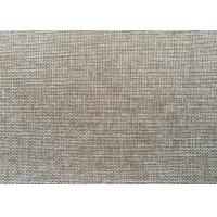 Buy cheap Customized Size Thin Fiberboard Low Density Good Heat And Sound Insulation product