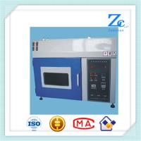 A112 2014 new product: RTFOT Rolling Thin Film Oven /LOSS ON HEATING TEST OVEN for sale