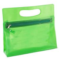 Buy cheap PP Non Woven Zipper Bag Reusable Shopping Bags SGS , ROHS Certificate from wholesalers