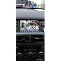Buy cheap Waterproof Car Auto Reverse Cameras For GMC Buick LaCrosse 2009 from wholesalers