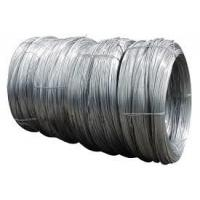 Buy cheap Pickled Ss Wire For Fastner Making Cold Drawn Ss Wire For Nail Making product