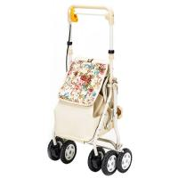 Buy cheap Product - Assisted Travel Multifunctional Walking Assistant Vehicle For Elderly product