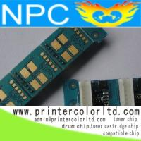 Buy cheap reset chip for SAMSUNG CLP310/310K/310NK/310NKG product