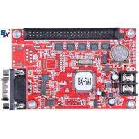 BX-5A4 the latest led controller