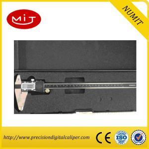0-150mm High Precision Digital Display Vernier Caliper/Electronic Digital Caliper