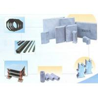 Buy cheap Silicon Nitride Bonded Silicon Carbide Products product