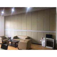 Buy cheap Home Decoration Hemp Fiberboard , Colorless Odorless Fibreboard Insulation from wholesalers