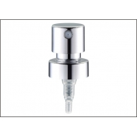 Buy cheap Fine Mist 15 400  0.07CC Perfume Sprayer Pump product
