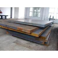 Buy cheap S355jr Steel Plate (Q345; 16Mn; Gr. 50) product