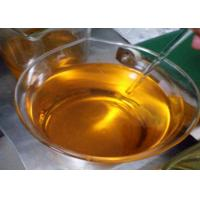 Buy cheap High Purity Pain Relief Powder Raw Material Grapeseed Oil GSO CAS 85594-37-2 from wholesalers