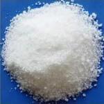 10049-21-5 Monosodium Phosphate Monohydrate / Blood Clotting Powder NaH2PO4H20