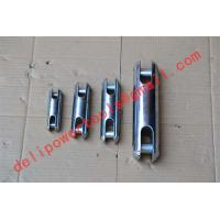 Buy cheap Swivels and Connectors,Swivel link,Cable Swivels and Shackles,Swivel Joint product