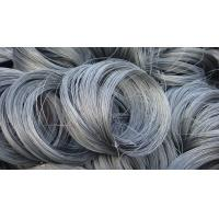 Buy cheap 0Cr27Al7Mo2 FeCrAl Alloy for Electrical Heating Elements and Industrial Furnaces product