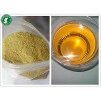 Methyltrienolone Injectable Anabolic Steroids For Building Muscle CAS 965-93-5