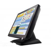 All In One Pos Cash Register System For Chain Shops 5.7 Kg Weight