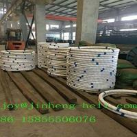 Buy cheap steel wire mesh factory,galvanized steel wire for  fishing net ,domed sea trap wire product