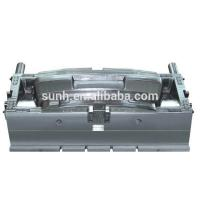 Buy cheap Customized Plastic Injection Mould For Auto plastic parts product