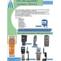 Buy cheap Payment Machine/ Payment system from wholesalers