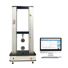Laboratory Equipment 10KN Utm Hydraulic Universal Testing Machine 500mm for sale