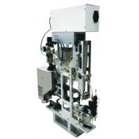 Buy cheap Semi-automatic wear waterproof suppository machine,Seal Loading Machine WPM-SS product