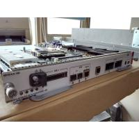 Used Cisco RSP720-3CXL-10GE good condition in stock ready ship Tested