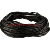 Buy cheap compound rope& Deenyma Rope product