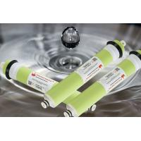 Osmosis Water Filter Replacement , Ro Cartridge Filter High Flow Commercial Applications