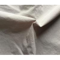 Buy cheap Nylon 70D four way stretch fabric from wholesalers