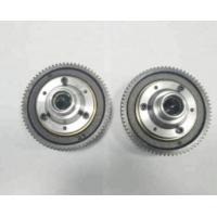 Buy cheap Electric tricycle Differential Gear Cluster for Rickshaw product