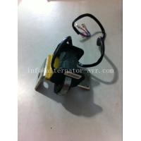 Buy cheap Droop Current Transformer(CT-200) for Stamford Alternator product