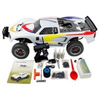 Teng Da Passion 501 1/5 gasoline rc toy cars
