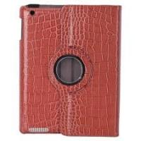 Buy cheap Brand New , Diffrent Designs IPAD 2nd Gen PU Leather IPad Protective Cases Back product