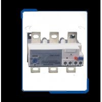 China LR9 Series Thermal Relay / Magnetic thermal overload relay on sale